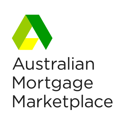 AMM - Australian Mortgage Marketplace